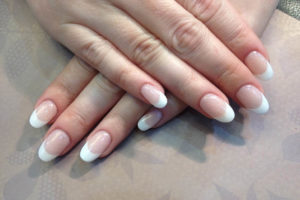 Nagel Muster Inspirationen Fur Tolle Fingernagel