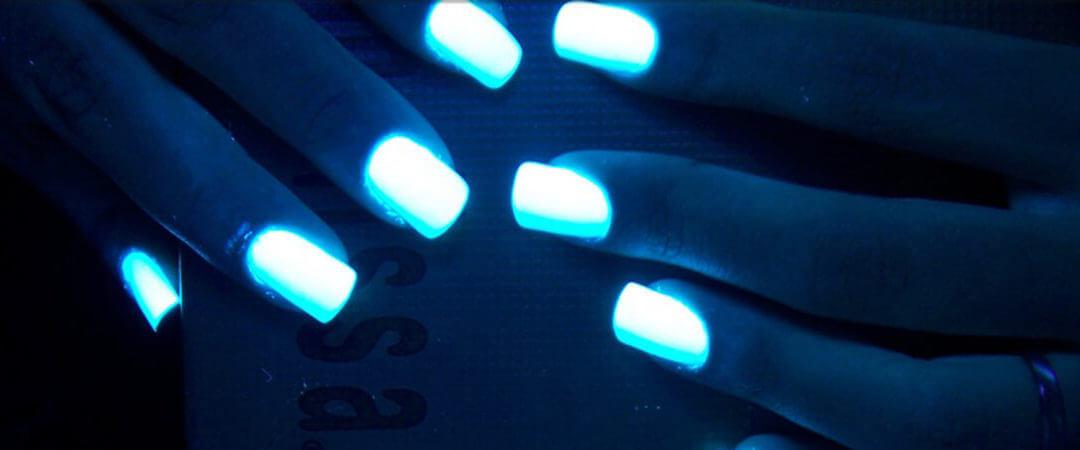 UV-Gel und UV-Nagellack – Ein Muss für das Nagelstudio Zuhause