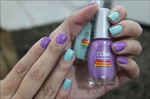 UV-Produkt