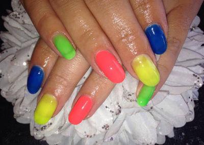 beeindruckende-farben-3