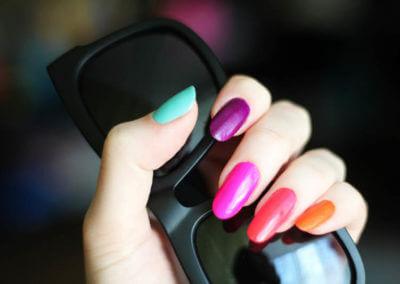beeindruckende-farben-4