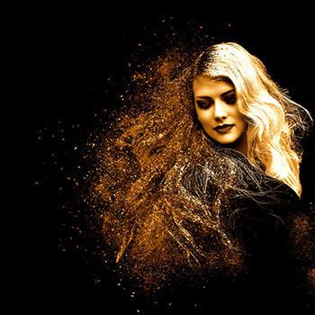 Bliss Hair - Ihr Weg zu schönen und vitalen Haaren
