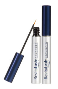 RevitaLash Advanced Wimpernserum