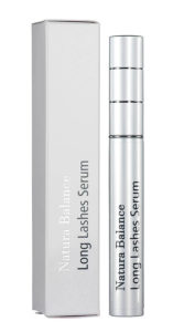 Wimpernserum Long Lashes Power