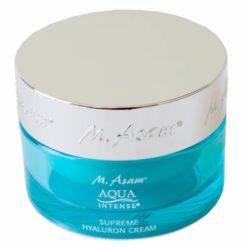 Asambeauty Aqua Intense