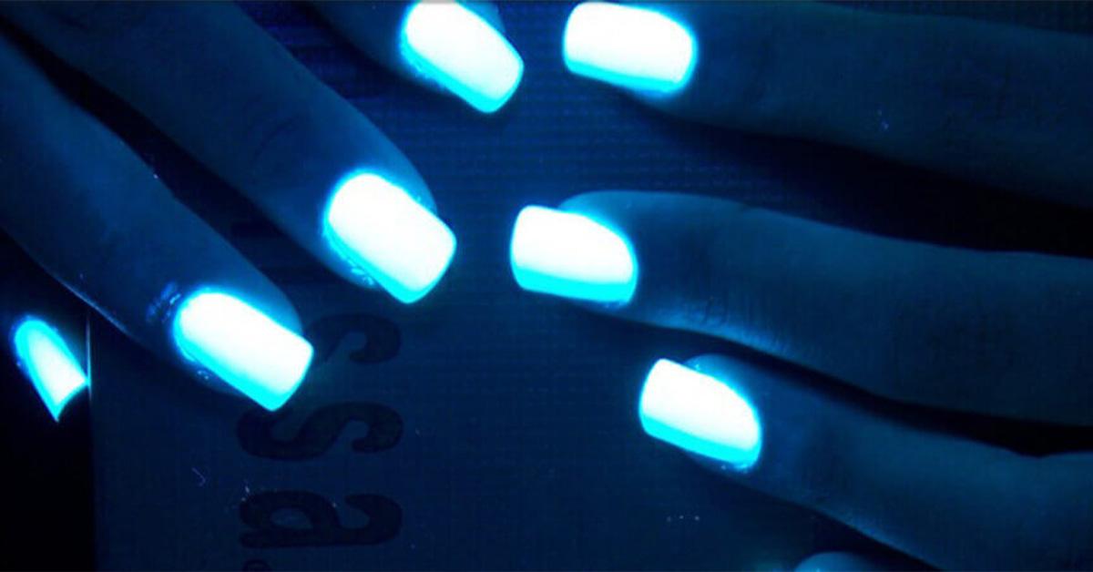 UV-Gel